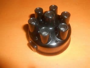BEDFORD TRUCK 6 cylinder (1958-73) NEW DELCO type DISTRIBUTOR CAP